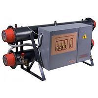 Агрегат НMШ 2-25-1,6/10Б-(ТВ1, ТВ3)-(Р2, Р3)-Б1 АИР80В4 1.5 кВт до 150 ºС