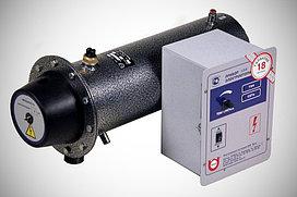 Агрегат НMШ 2-25-1,6/10Б-(ТВ1,ТВ3)-Р1-(Б1, Б2, Ю)-E ВА80В4У2 1.5 кВт до 100 ºС