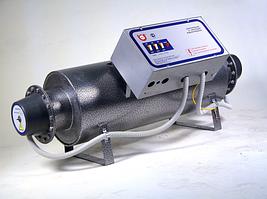 Агрегат НMШ 2-25-1,6/10-(ТВ1, ТВ3)-Р1-(Б1, Б2, Ю)-E ВА80В4У2 1.5 кВт до 100 ºС