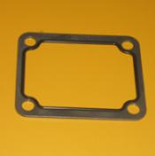 126-4935 Прокладка теплообменника для Caterpillar MARINE PRODUCTS C18, C15, 3406E