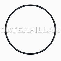 197-8006: O-Ring Кольцо уплотнительное  196х5.3 (цена за 2 шт.) - MARINE PRODUCTS C18