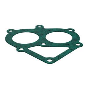 139-3550 Прокладка корпусов термостатов MARINE PRODUCTS 3406C, 3412, 3406B