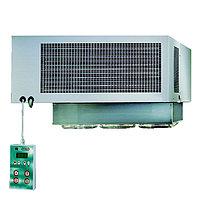 Среднетемпературный моноблок Rivacold SFM016Z001