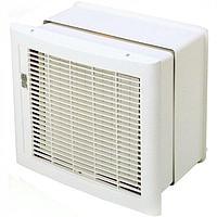 Вентилятор для скрытой установки Soler & Palau HVE-230 A