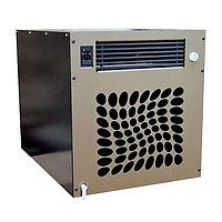 Среднетемпературный моноблок Friax MPC48-e Genesis