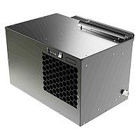 Среднетемпературный моноблок Friax MPCA30 C eGenesis Down 2T