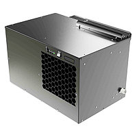 Среднетемпературный моноблок Friax MPCA30 eVintage UP 2T