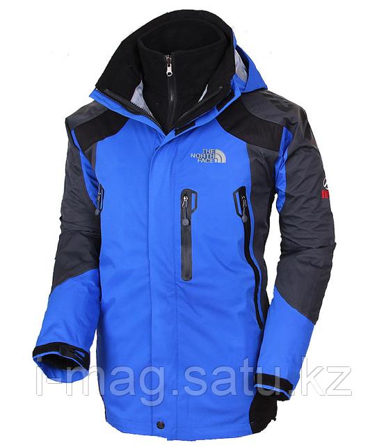 Куртка The North Face FLS  .