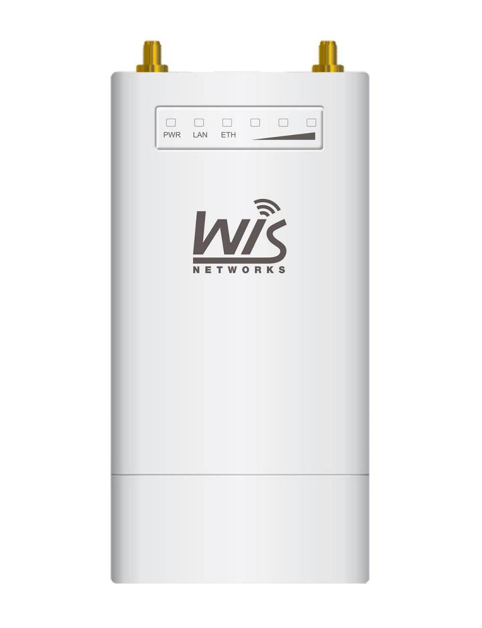 Базовая станция Wisnetworks WIS-S5300