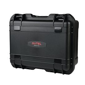 Кейс Autel Robotics EVO II Hard Case