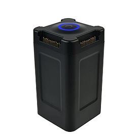 Зарядный хаб Autel Robotics EVO II Battery Charging Hub