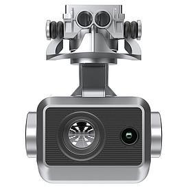 Камера Autel Robotics EVO II Dual (640) Gimbal Camera