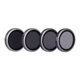 Светофильтры Autel Robotics ND Filter Set for EVO II Pro