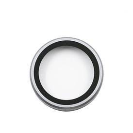 Линза Autel Robotics UV Lense for EVO II Pro