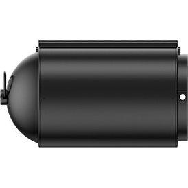 Аккумулятор Chasing Battery 200WH