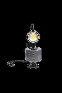 Прожектор Chasing Floodlight
