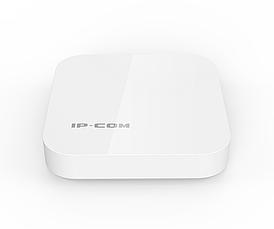 Комплект точек доступа IP-COM EW9+EP9x2