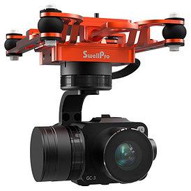 3-осевой подвес с 4K камерой SwellPro GC-3 для дрона SplashDrone 3+