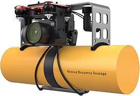 Спасательный модуль с 4K камерой SwellPro SAR1 для дрона SplashDrone 3+