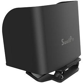 Солнцезащитный козырек SwellPro Sun Shade для пульта ДУ SplashDrone 3+