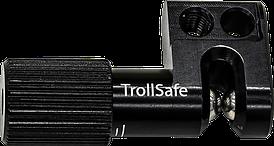 Механизм троллинга лески SwellPro TrollSafe для дрона SplashDrone 3+