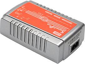 Зарядное устройство для аккумуляторов SwellPro Spry+ LiHV 3S