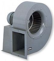 Центробежный вентилятор Soler & Palau CMT/2-250/100 2,2KW LG270 VE