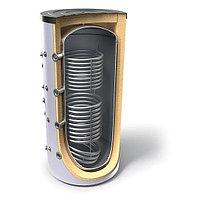 Буферный накопитель Tesy V 12/8 S2 1500 120 F45 P6 C
