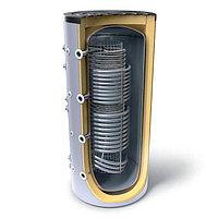 Буферный накопитель Tesy V 10/9 S2 1000 95 HYG5.5 HE
