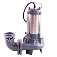Дренажный насос Aquario VORTEX 35-14 TC 1135