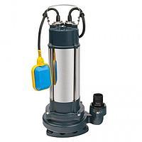Дренажный насос Unipump FEKAPUMP V 2200F