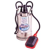 Дренажный насос Aquario VORTEX 4-4SS 1144