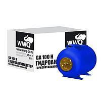 Гидроаккумуляторы WWQ GA100H