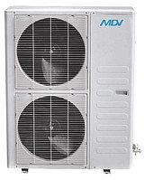 Компрессорно-конденсаторный блок Mdv MDCCU-16CN1/CCU-16-1