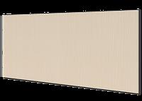Инфракрасный обогреватель Nikaten 650