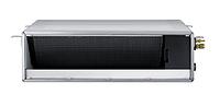 Канальный инверторный кондиционер Samsung AC100JNMDEH/AF/AC100JXMDEH/AF