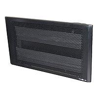 Инфракрасный обогреватель Теплофон IR/IT 1,0 кВт ЭРГУС 1,0 (без ножек)