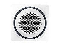 Кондиционер кассетный Samsung AC120MN4PKH/EU/AC120MXADKH/EU
