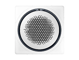 Инверторный кондиционер кассетного типа Samsung AC140MN4PKH/EU/AC140MXADNH/EU