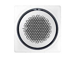 Высокопроизводительный кондиционер кассетного типа Samsung AC120MN4PKH/EU/AC120MXADNH/EU