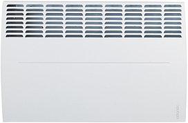 Конвектор электрический Atlantic F119 1000W