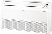 Напольно-потолочный кондиционер AUX AL-H36/4DR1(U)/ALCF-H36/4DR2
