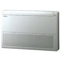 Напольно-потолочный кондиционер Samsung AC100MNCDKH/EU/AC100MXADNH/EU 3 ф.