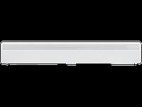 Конвектор электрический Nobo NFC2N 12 (Без термостата)