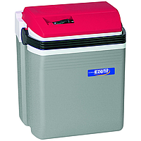 Термоэлектрический автохолодильник Ezetil E 21 12/230V