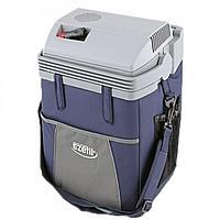 Термоэлектрический автохолодильник Ezetil ESC 21 12V
