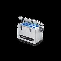 Изотермический контейнер Waeco-Dometic Cool-Ice WCI-13