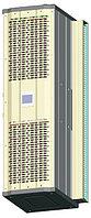 Электрическая тепловая завеса Olefini KEH-83 (VERT) Управление PSRF