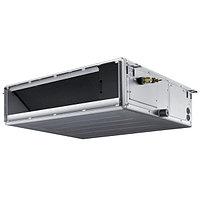 Канальный кондиционер Samsung AC140MNMDKH/EU/AC140MXADNH/EU 3 ф.