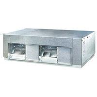 Канальный кондиционер AUX AL-H60/5R1(U)/ALHD-H60/5R1 (высоконапорный)